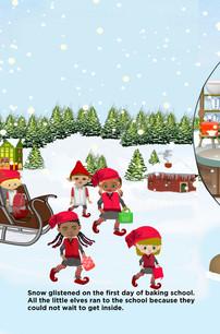 christmaselfpage13.jpg