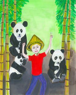 bamboopaperpg43