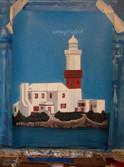 lighthouse15.jpg