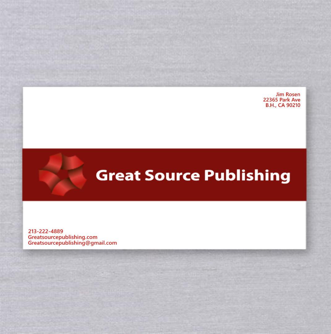 Brandingbusiness-card-.jpg1.jpgq