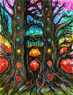 Tree of Lifescan1copyright