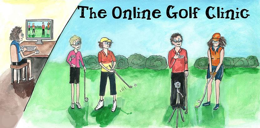 golfdone3.jpg