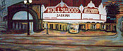 hollywood-blvd-may-art-is-amy-koch-johns