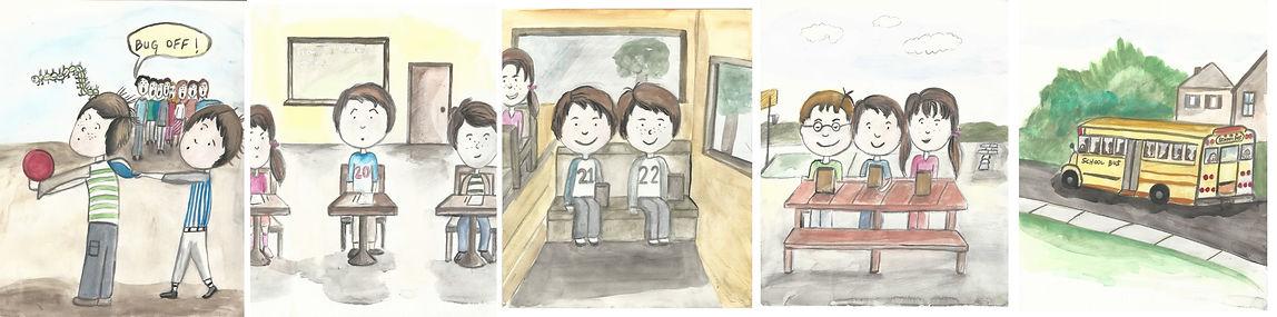 illustrationsbully.jpg