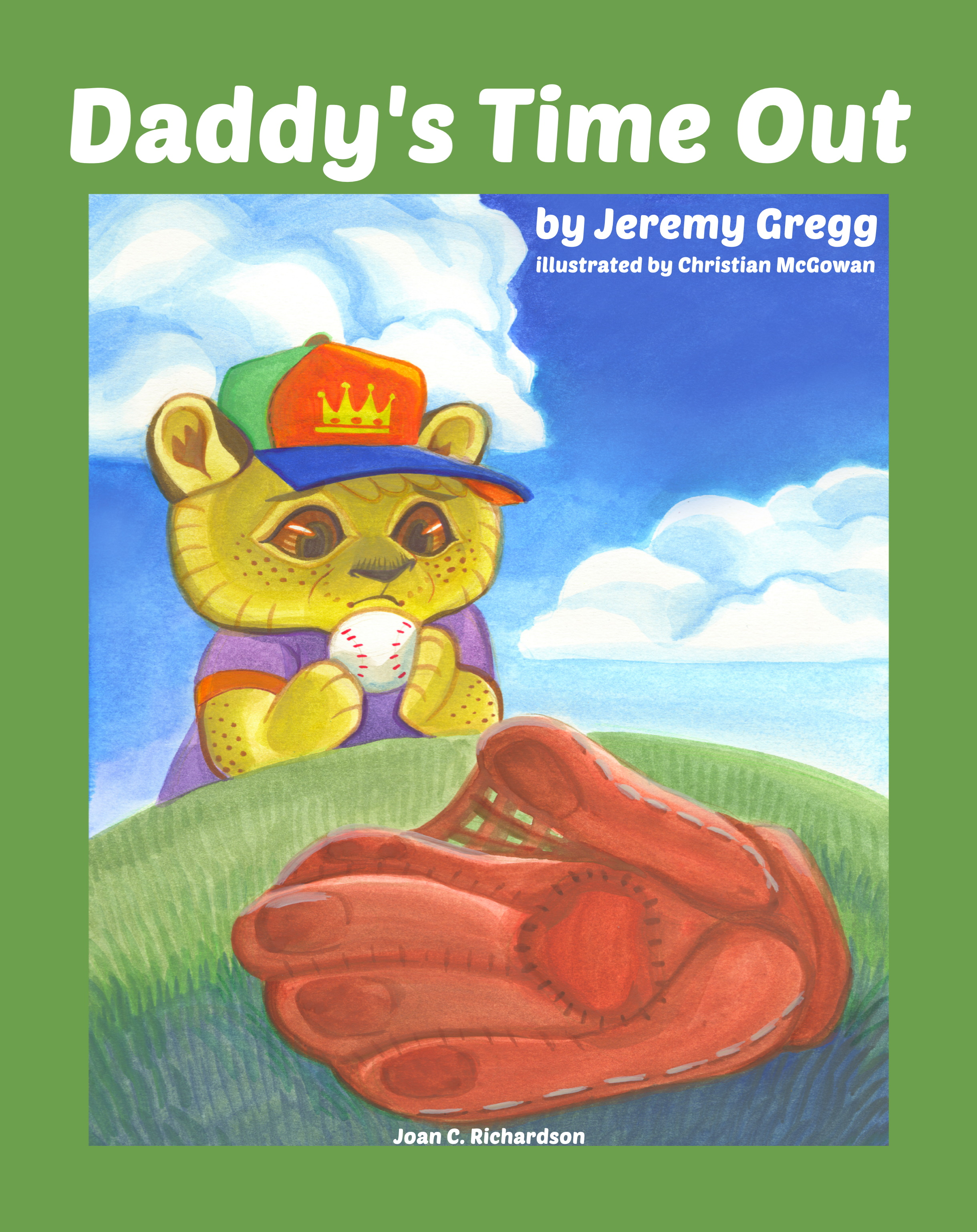 coverdaddy'stimeout1