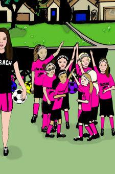 soccerpage11newB.jpg