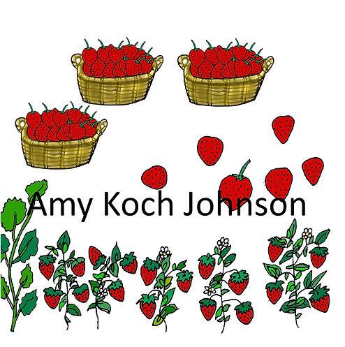 illustrationberries.jpg