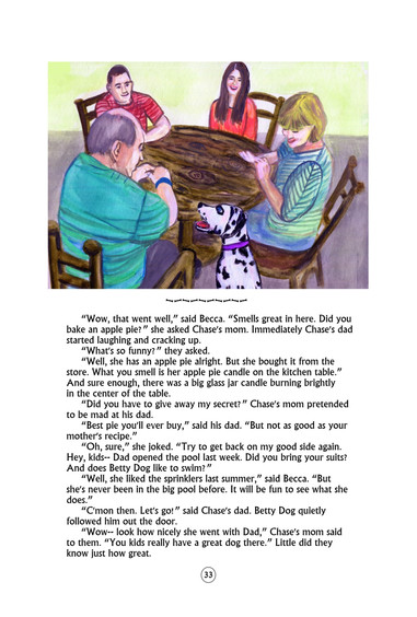 Bettychapter10bpage33.jpg