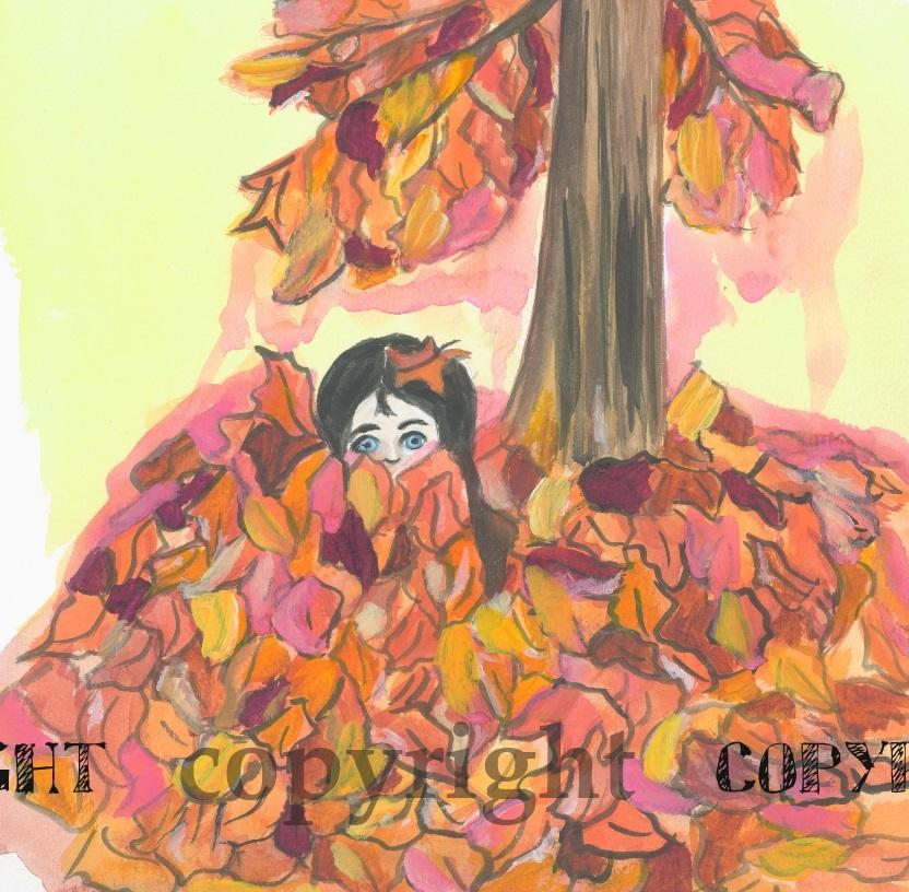 watercolorcopyright