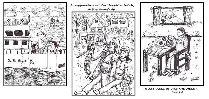 christmasmiraclbabyscenes1watermarked.jpg