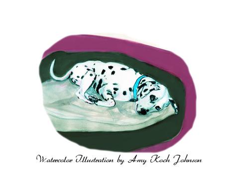 illustrationwatercolordogsmaller.jpg