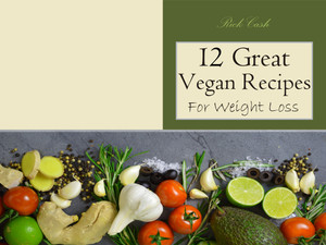 cookbookrecipecovers.jpga.jpg