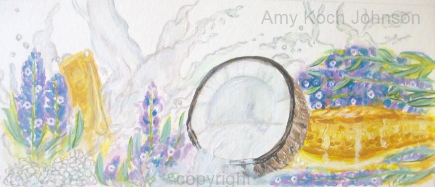 watercolor2a.jpg