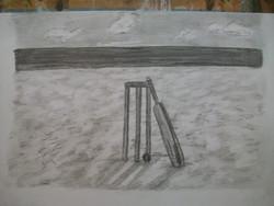 sketchbeach5.jpg