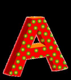 Abcalfabe085fa4