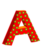 Abcalfabe085fa4.png