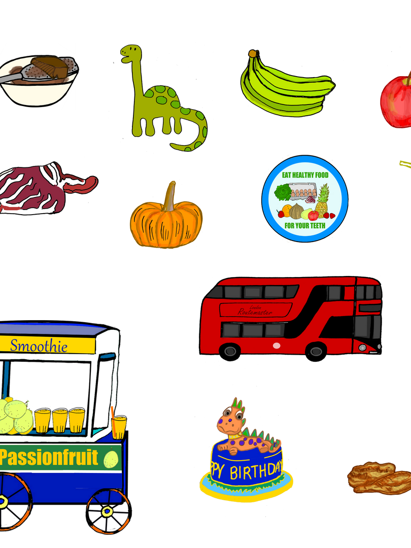 foodieicons.png