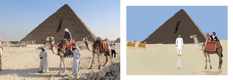 pic4-0oMenkaure-egypt-3a.jpg