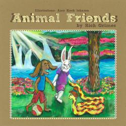 animalfriendscovertoshow