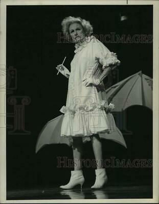 1965-Press-Photo-Comedienne-Phyllis-Diller-reported-robbed.jpg