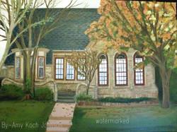 housetoshow