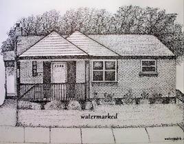 house dotswatermarked.jpg
