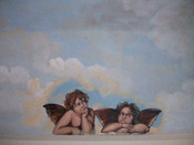 rapheals-angels.jpg