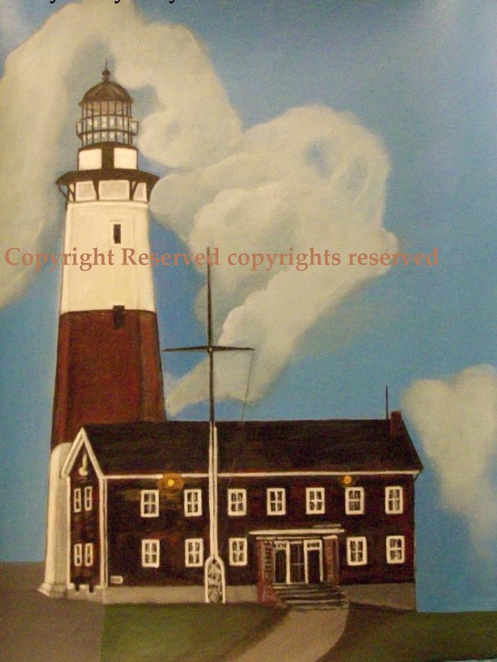 lighthousestoshow2.jpg