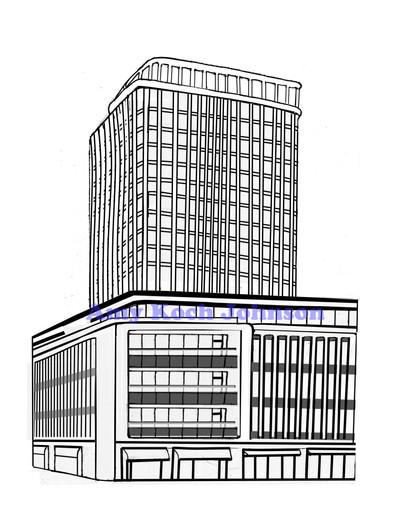 building008aatoshow.jpg