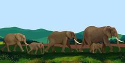elephantscape-s1and2aa