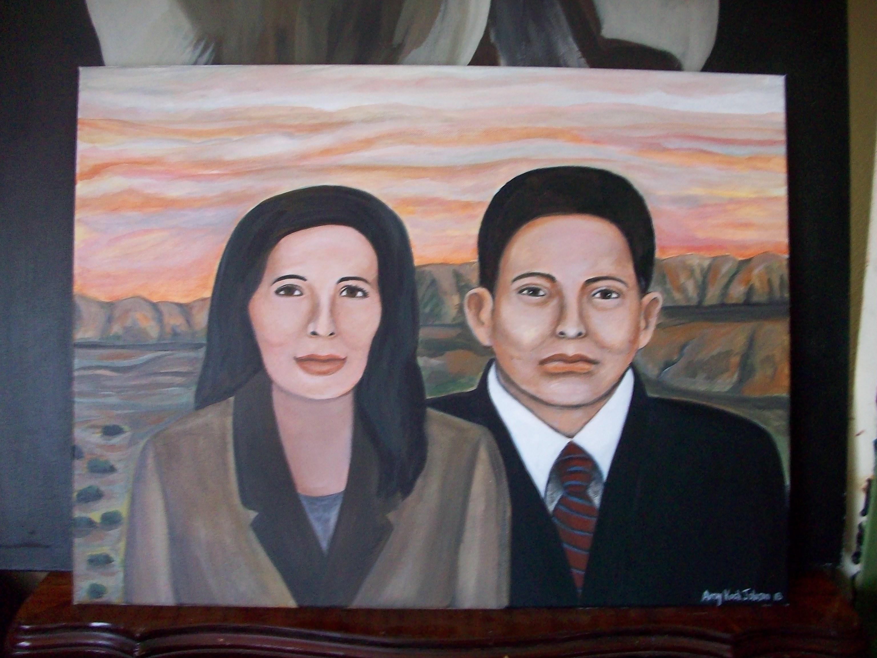 portrait1parents