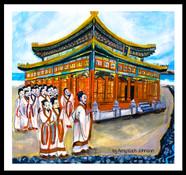 illustrationsconcept2.jpg