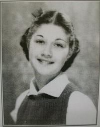Louise Koch Kaufman