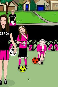 soccerpage9dn.jpg