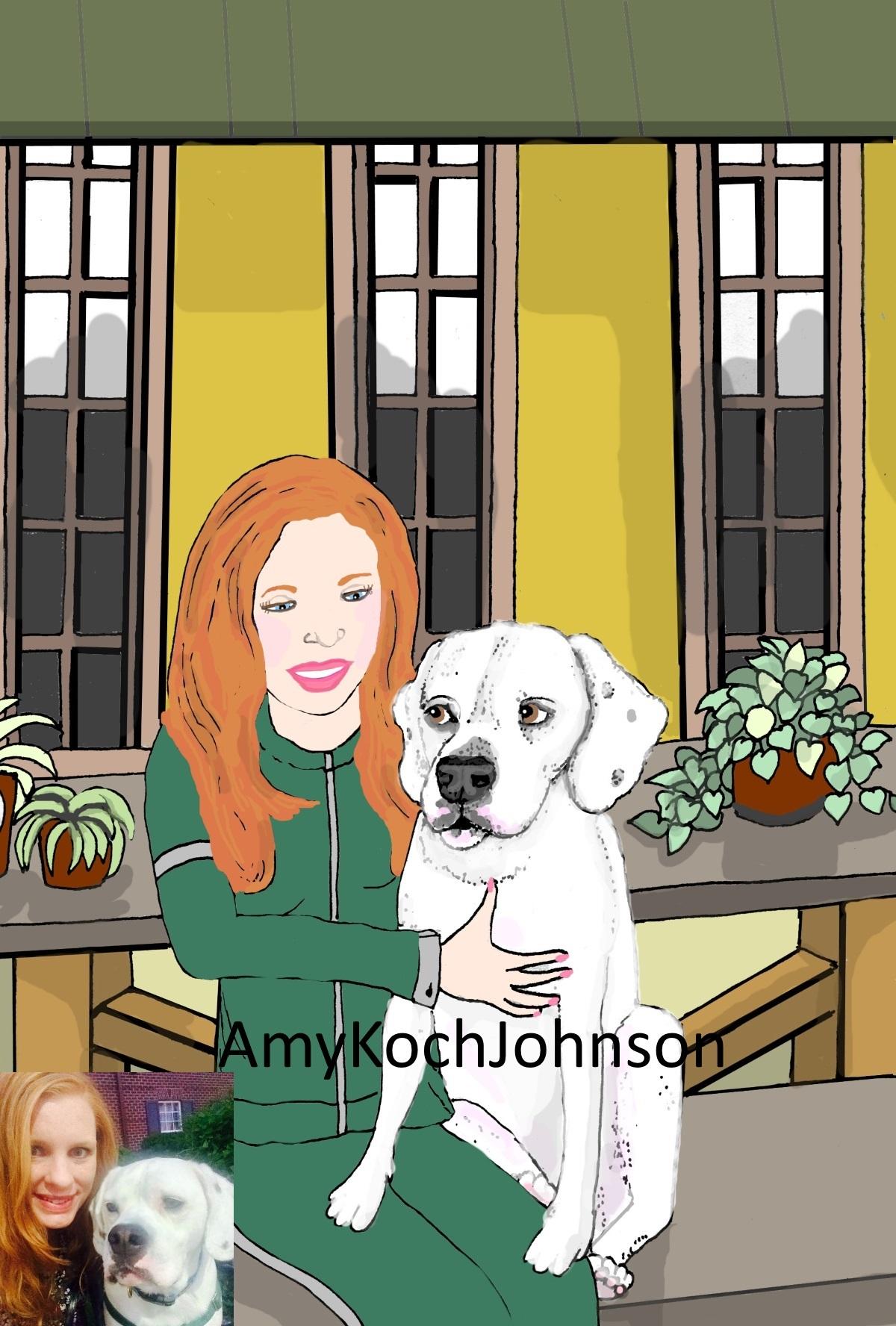 illustrationcasper3colortoshow