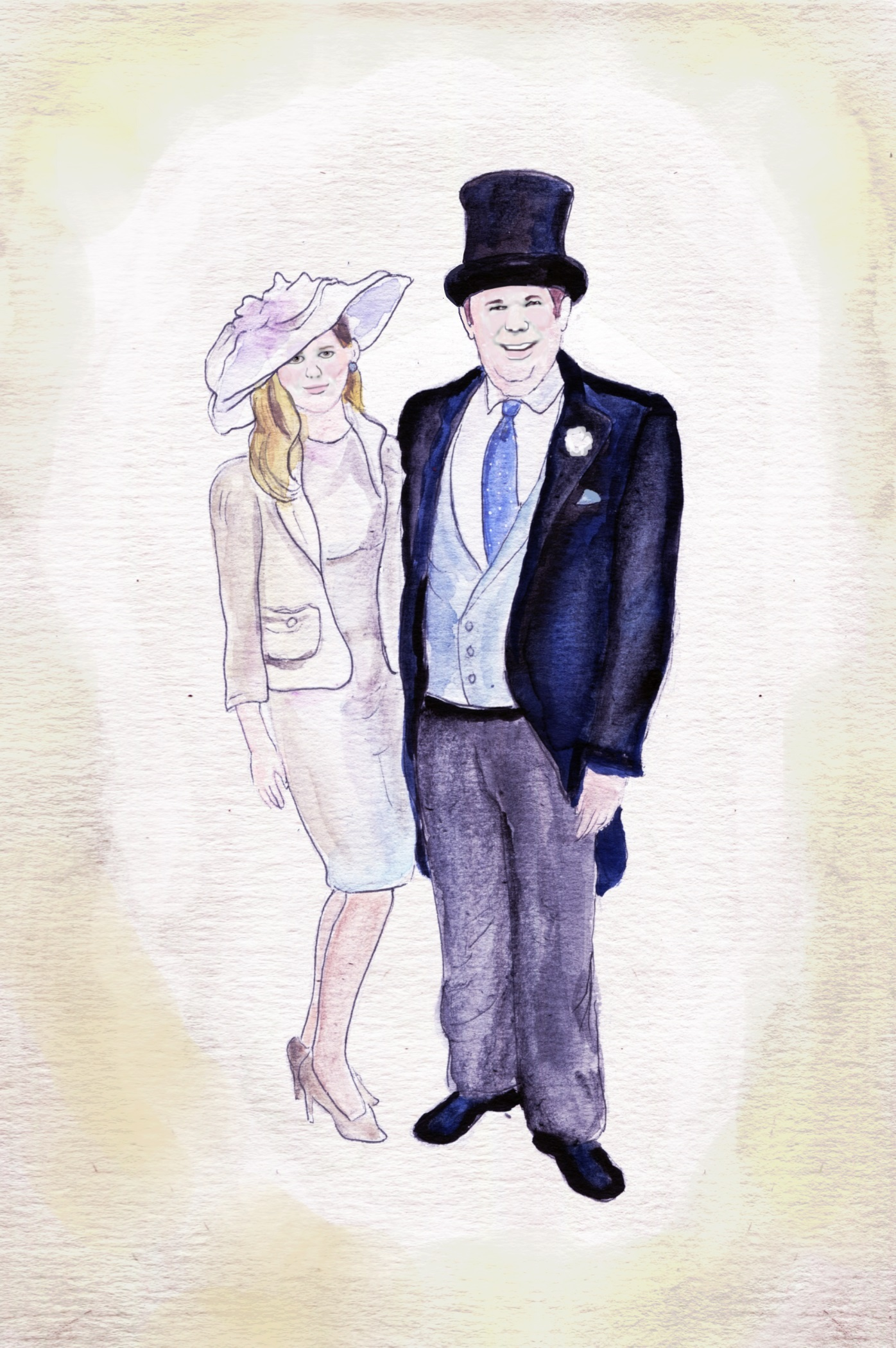 watercolorcoupledonenew2