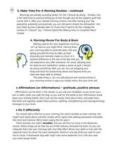 BrainWorkbookpg74.jpg