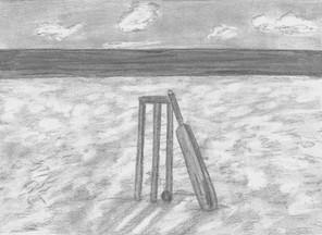 sketchbeachgame1.jpg