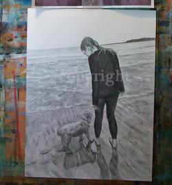 sketchbeachdone1toshow.jpg