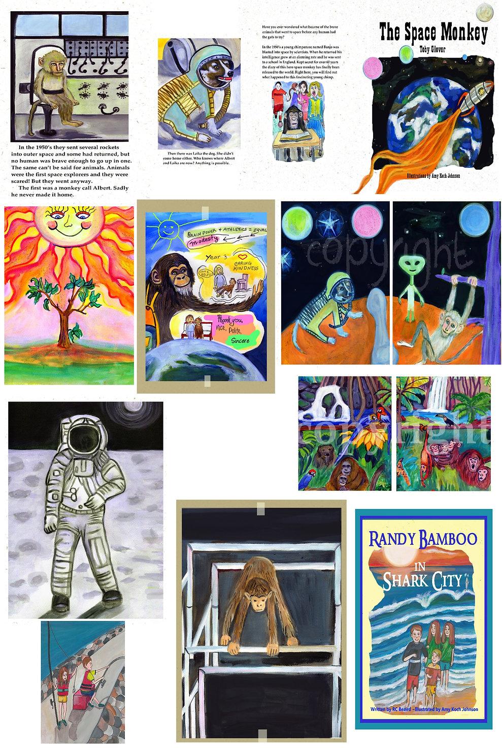illustrations new.jpg