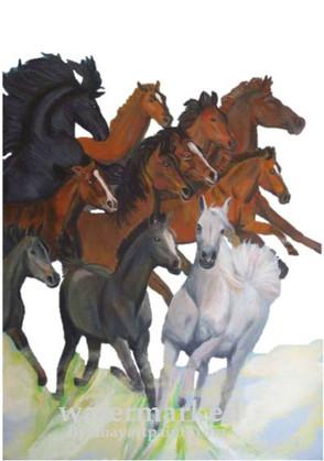 horseswatermarked.jpg