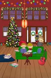 christmaselfpage25.jpg