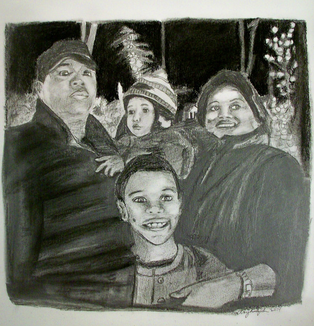 sketchfamily1.jpg