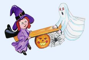 halloweenseesawcolordone.jpg