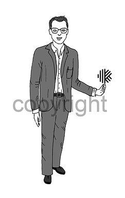 illustrationexecutive001a.jpg