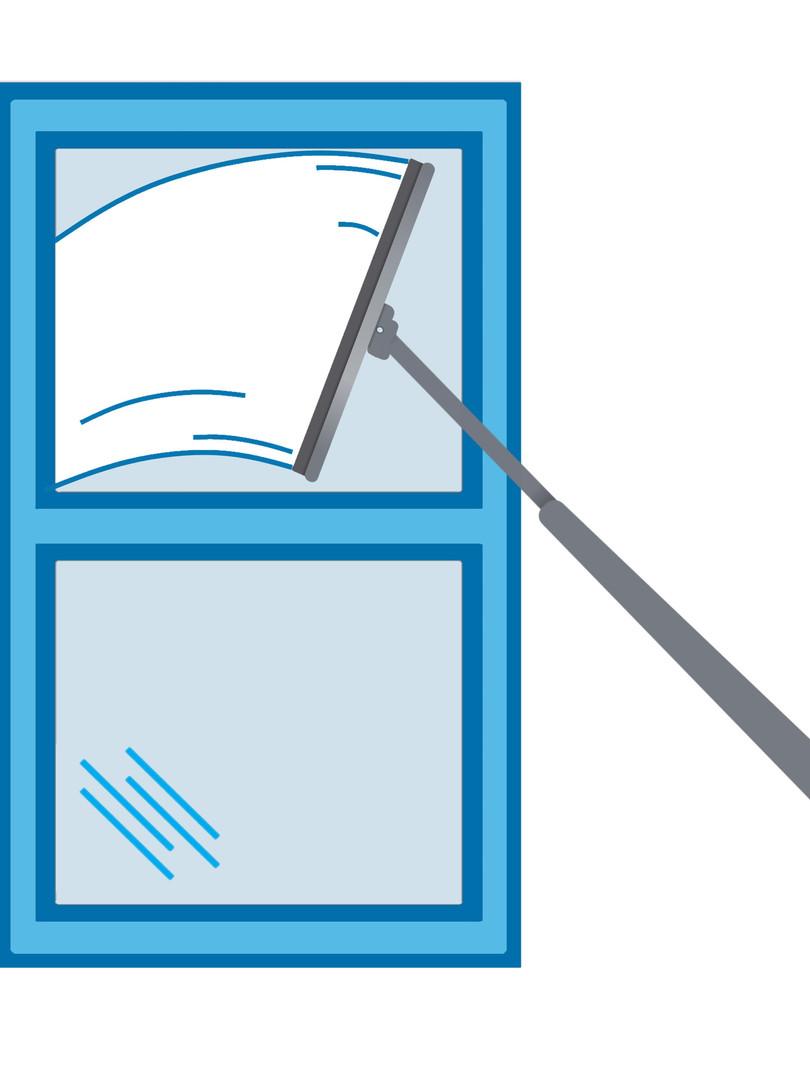 housewindowwashing1smaller4.jpg