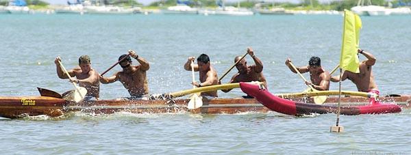 canoe21.jpg