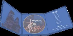 cddvd-dnsq.png