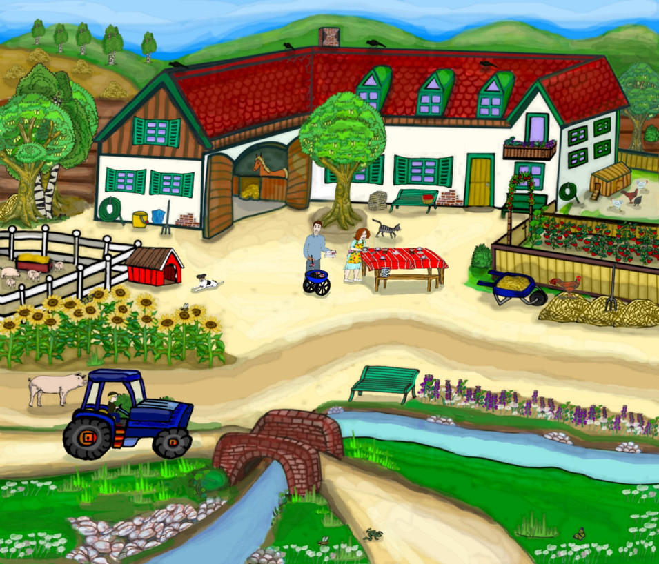 farmnewestdone4toshow.jpg