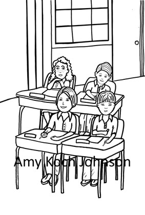 firstday002coloringtoshow.jpg